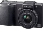 Ricoh buys Pentax digicam business: Plans interchangeable lens cameras
