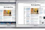 Safari 5.1 released for OS X Snow Leopard and Windows