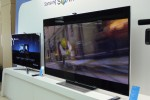 Samsung warns of Q2 profit slump as LCD business dives