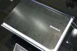 samsung_series_9_notebook_1