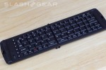 slashgear-review-verbatim-keyboard-29183