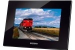 sony-photo-frame-HD800