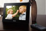 sony-photo-frame-hd1000