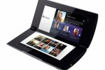 AT&T grabs Sony S2 4G HSPA+ tablet exclusive