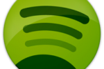 Spotify Gets Sued For Patent Infringement