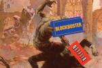 Blockbuster Attempts Neftlix Customer Thievery in Wake of Price Hikes