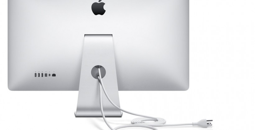 thunderbolt_display_docking_station
