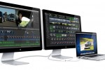 thunderbolt_display_twin