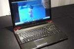 toshiba_qosmio_f750_hands-on_0
