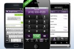 Viber brings free text and VoIP calls to iPhone and Android