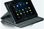 Vizio Tablet Limited Pre-Orders Start Today