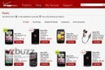Verizon To Offer iPhone 4 Discount, HTC Thunderbolt For Free?
