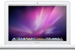 White MacBook and new Mac mini to launch soon according to rumor