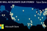 Microsoft To Open 75 More Retail Stores Over Next 2-3 Years
