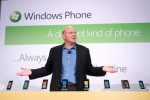 Windows Phone Mango Released To Manufacturing