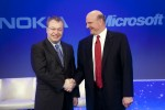 Microsoft: Google-Motorola Deal Makes Windows Phone Only Equal Opportunity Platform