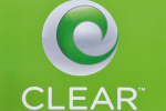 Clearwire Adding 120Mbps LTE And LTE Advanced To Its Network