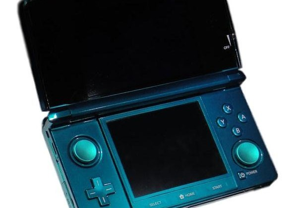 Nintendo Holding Private 3DS Event in September, New Hardware Possible