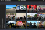 Boxee for iPad released; Boxee Box gets AirPlay support