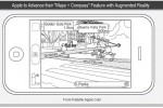 "Apple patent app reveals advanced ""Maps + Compass"" feature with augmented reality"