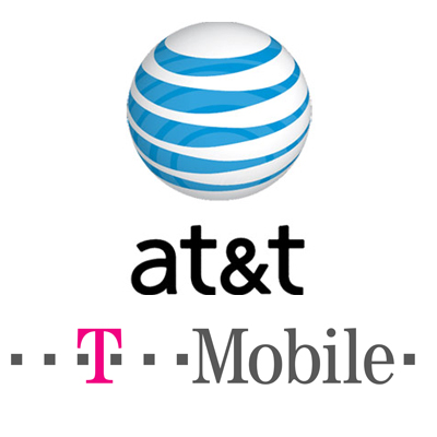 AT&T faces US antitrust complaint over T-Mobile merger