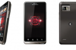 Droid Bionic rumored to hit Verizon on September 8