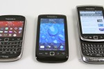 BlackBerry-Bold-Torch-9850-9810-11-SlashGear