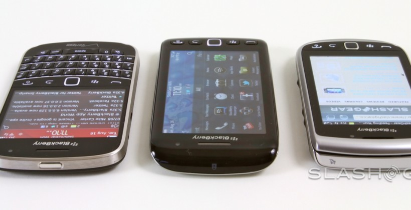 BlackBerry-Bold-Torch-9850-9810-14-SlashGear