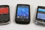 BlackBerry-Bold-Torch-9850-9810-15-SlashGear