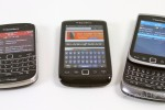 BlackBerry-Bold-Torch-9850-9810-16-SlashGear