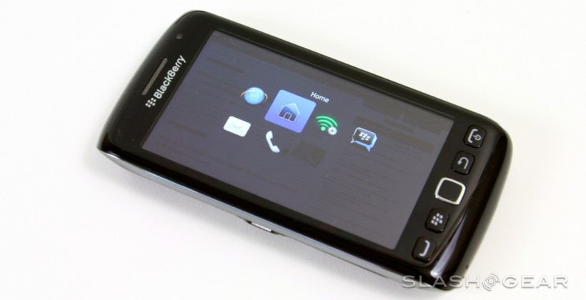 BlackBerry-Bold-Torch-9850-9810-17-SlashGear