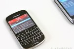 BlackBerry-Bold-Torch-9850-9810-19-SlashGear