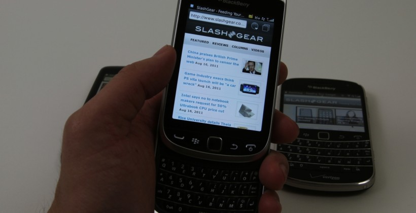 BlackBerry-Bold-Torch-9850-9810-22-SlashGear