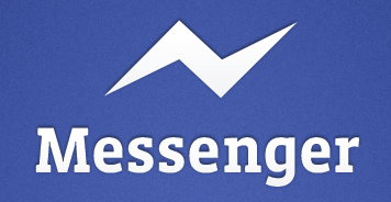 Facebook Launches Group Messaging App