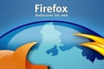 Firefox 6.0 hits download tomorrow