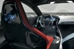 Ford announces EVOS Concept at IFA 2011 ahead of Frankfurt Motor Show