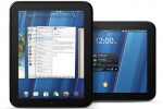 HP TouchPad could be resurrected after PC spin-off