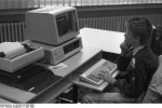 IBM PC Turns 30 Years Old and We Reminisce About The Very First