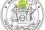 MIT Center for Mobile Learning Revealed with Google Support