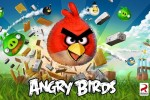 Angry Birds Seeks To Be Valued At $1.2 Billion