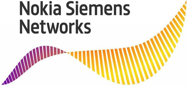 Nokia Siemens Starts Laying Off 1,500 Employees