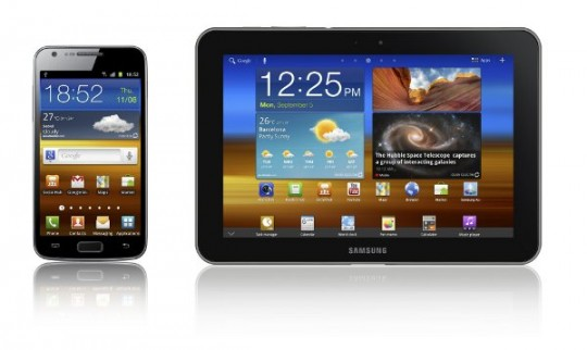 Samsung-Galaxy-Devices-540x322