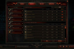 Diablo III Beta Gameplay Video Preview Released