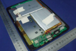Archos Arnova 8 G2 Android Tablet Seen at FCC