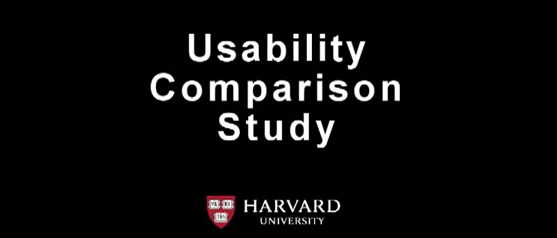 Harvard Smartphone Study Turns Up Bunk