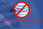 AT&T Sues Law Firms Seeking To Block T-Mobile Deal