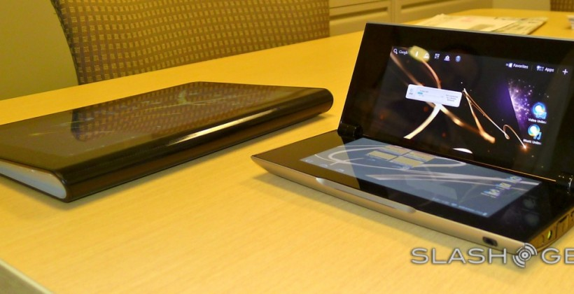 Sony-p-s-tablet-01-slashgear