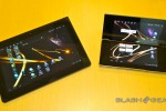 Sony-p-s-tablet-02-slashgear