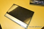 Sony-p-s-tablet-09-slashgear