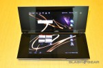 Sony-p-s-tablet-10-slashgear
